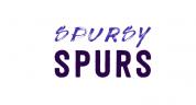 Spursy Spurs
